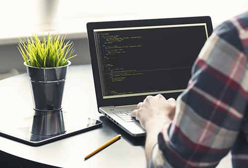 コーソル DatabaseエンジニアのBlog