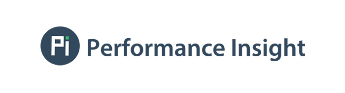 Performance Insight