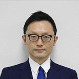 コンサルティング&サービス部 課長 相川 潔