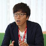 ワイジェイFX株式会社 システムインフラ運用部 マネージャー 阿部 光一朗 様
