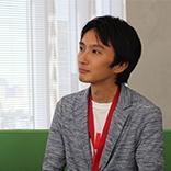 ワイジェイFX株式会社 システムインフラ運用部 齋藤 光 様