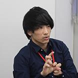 株式会社 ゲオネットワークス 業務システム部 情報システム課 竹内 誠 様