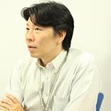 株式会社ベネフィット・ワン システム開発部 運用グループ システム運用チーム長 中嶋 大輔 様