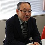 株式会社アイ・アドバタイジング オペレーションサポートグループ サブマネージャー 及川 晃一 様